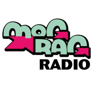 mograg RADIO